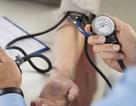 Tăng cường sàng lọc bệnh nhân tăng huyết áp tại cộng đồng