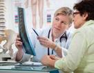 Cơ sở y tế và sự nâng cấp hiệu suất vận hành