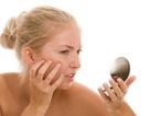 Khuyến cáo: Căng da mặt có thể bị mù mắt
