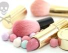 Cấm nhiều chất bảo quản trong mỹ phẩm