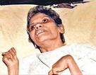 Nữ y tá hôn mê 42 năm sau khi bị cưỡng hiếp