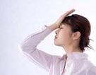 Vì sao bệnh viêm xoang khó chữa?