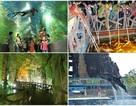 Thiên Đường Bảo Sơn: địa chỉ du lịch văn hóa hấp dẫn