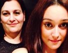 Một cô gái trẻ tử vong nghi do thuốc tránh thai