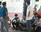 Hải Phòng: Người nhà bao vây bệnh viện Kiến An vì thai nhi chết ngạt