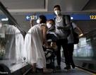 Người dân Hàn Quốc lo lắng vì chính phủ không công bố bệnh viện MERS