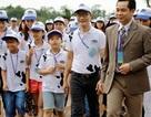 Vinamilk - Không ngừng phát triển vì các gia đình Việt Nam