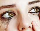 6 lợi ích sức khỏe của nước mắt