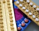 Nguy cơ huyết khối do dùng thuốc tránh thai mới