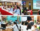 Bác sĩ Thái Lan trực tiếp tư vấn vô sinh miễn phí