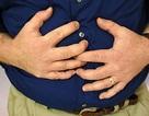 Đau dạ dày dễ tái phát và biến chứng vì không xử lý vết loét triệt để