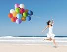 Vì sao nên đầu tư vào hạnh phúc?