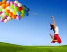 Đầu tư cho hạnh phúc như thế nào?