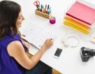 Cây xanh giúp tăng năng suất công việc như thế nào?