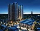 Goldsilk Complex - vẻ đẹp mới của Hà Đông