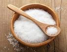 Ăn muối như thế nào là tốt nhất cho sức khỏe?