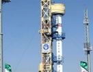 Iran phóng thành công vệ tinh Fajr tự sản xuất vào quỹ đạo