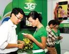 92% khách hàng đồng ý tăng giá cước 3G?