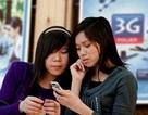 Độc giả Dân trí không đồng ý tăng cước 3G