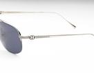 Đằng sau Slogan của kính Bentley