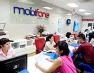 Mobifone và VietNamPost được xếp hạng Tổng công ty đặc biệt