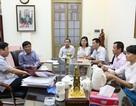 Bộ trưởng Bộ TT&TT sẽ tiếp dân định kỳ mỗi tháng