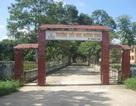 Hà Tĩnh: Tăng cường gần 20 giáo viên dạy cho học sinh nhập học muộn