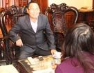 Thời khắc đầu hàng của tổng thống Dương Văn Minh trong ký ức một vị tướng