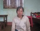 Bài 2: Nỗi đau của người phụ nữ 3 năm ròng rã kêu oan cho chồng
