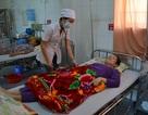 """Y, bác sĩ bệnh viện đa khoa M'Đăk là """"chiến sĩ"""" hiến máu"""