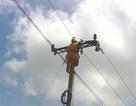 Leo cột điện bắt chim, học sinh lớp 6 bị điện giật chết