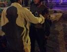 Kết luận ban đầu vụ 3 thanh niên thương vong khi bị CSCĐ truy đuổi