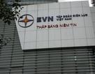 Kiểm tra việc khắc phục sai phạm của EVN