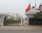 Phát hiện nhà máy 38 triệu USD xây dựng sai phép ở Hà Nội