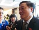 VKSND Tối cao đang giám sát chặt chẽ vụ Huỳnh Văn Nén