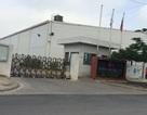 Chậm trễ báo cáo Hà Nội vụ nhà máy 38 triệu USD sai phép