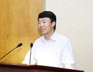 Hai Phó trưởng Ban Nội chính Trung ương về Quốc hội giữ nhiệm vụ mới
