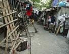 Thủ tướng ban hành chuẩn nghèo mới