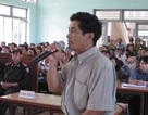 Lùm xùm việc điều tra viên chính án oan Huỳnh Văn Nén trở thành luật sư