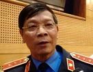 Sẽ làm rõ sai phạm hoạt động tư pháp trong vụ án oan Huỳnh Văn Nén
