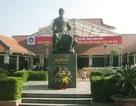 Xây dựng Khu lưu niệm Nguyễn Du thành địa chỉ văn hóa - du lịch quốc gia