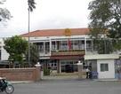 Chủ tịch UBND tỉnh Tiền Giang không tiếp dân định kỳ
