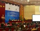 Phát triển con người của Việt Nam đang chậm dần và tụt hậu