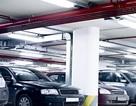 Hợp đồng mua bán nhà chung cư phải ghi rõ chỗ để xe ô tô
