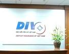 Bảo hiểm tiền gửi Việt Nam mua vali, cặp công vụ sai quy định 3,2 tỷ đồng