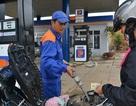 Lãnh đạo Thanh tra Chính phủ lên tiếng về sai phạm tại Petrolimex