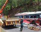 774 người chết vì tai nạn giao thông trong tháng 6