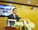 Bộ Tư pháp nhận trách nhiệm trong việc Bộ luật Hình sự mắc nhiều lỗi