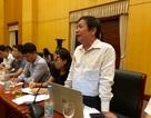 """""""Quy hoạch tài nguyên nước sông Hồng để hợp thức hóa dự án giao thông thủy xuyên Á?"""""""