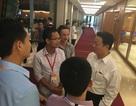Bộ trưởng TN-MT nói về đề xuất lập Ủy ban lâm thời điều tra Formosa